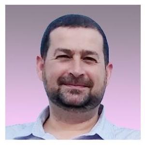 Dr. Bilal Succar